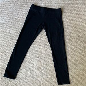 American Eagle Outfitters Other - American Eagle Leggings